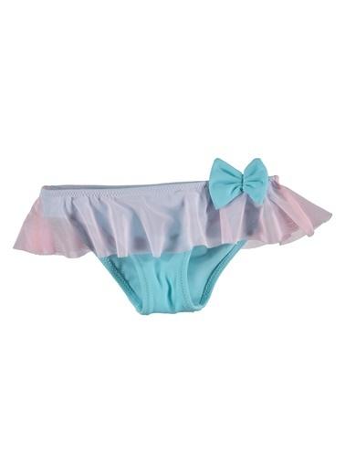 Viva Playa Bikini Alt Renkli